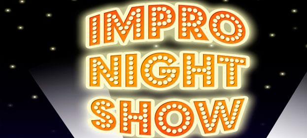 impro-night-show