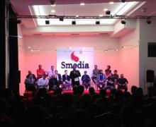 smedia-presen-2013