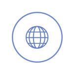 dominio-icon