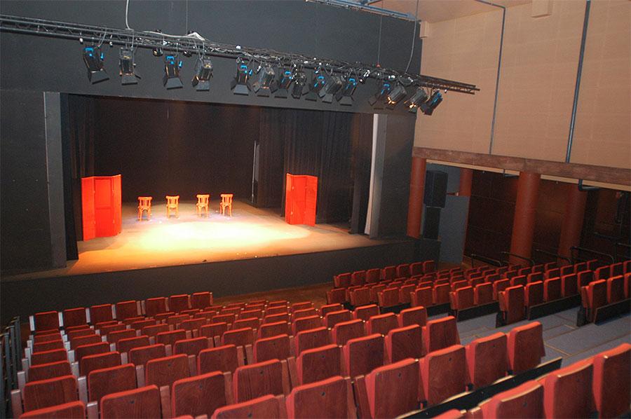 teatro-galileo