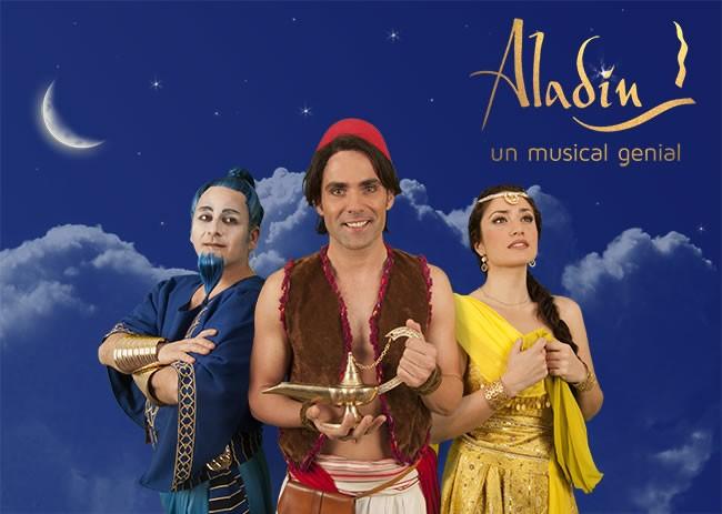 aladin-un-musical-genial-en-el-teatro-nuevo-apolo