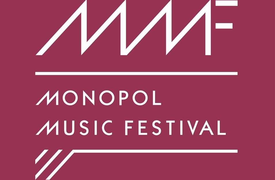 Monopol Music Festival