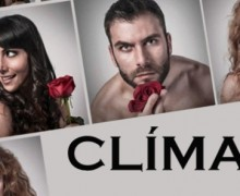 climax-madrid_img-113124
