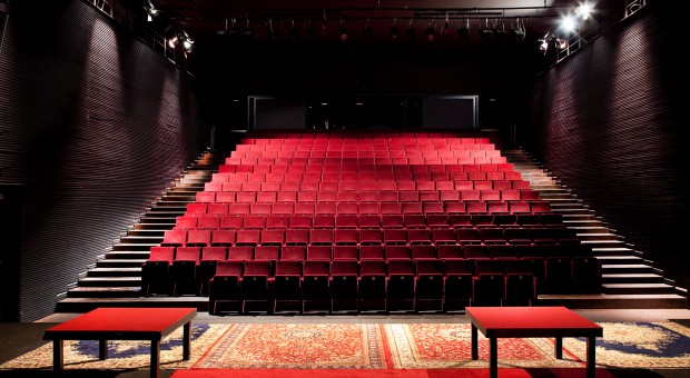 PACOGOMEZ_CondeDuque_Teatro_04-620x340