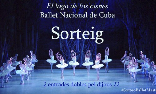 sorteoballetmasteatro