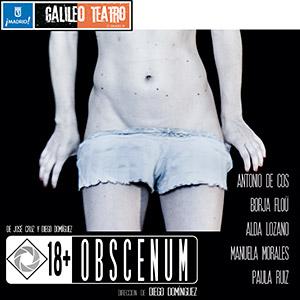 Obscenum-TGO-300