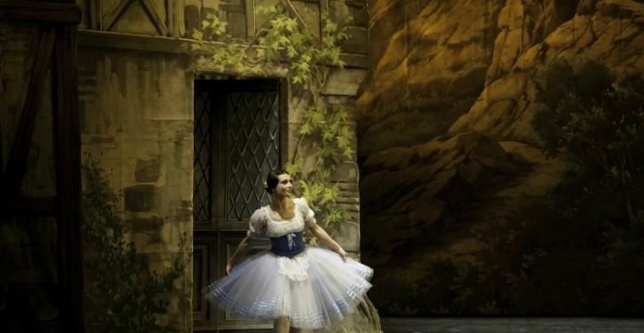 loffit-ballet-clasico-de-st-petersburgo-giselle-01