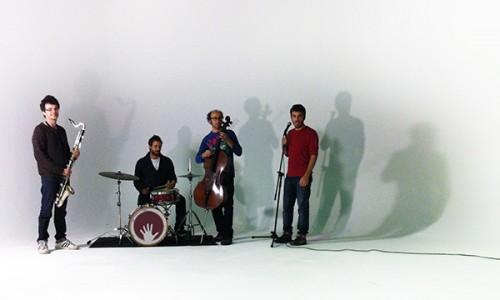 caigudaH-TerratsenCultura
