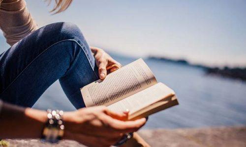 Cinco obras de teatro para leer este verano