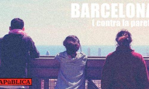 barcelona-contra-la-paret