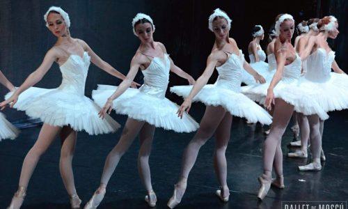 ballet-de-moscu