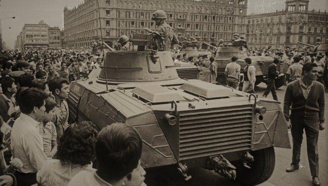 ejercito-tanque-matanza-e1494860254845